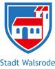 Stadt Walsrode