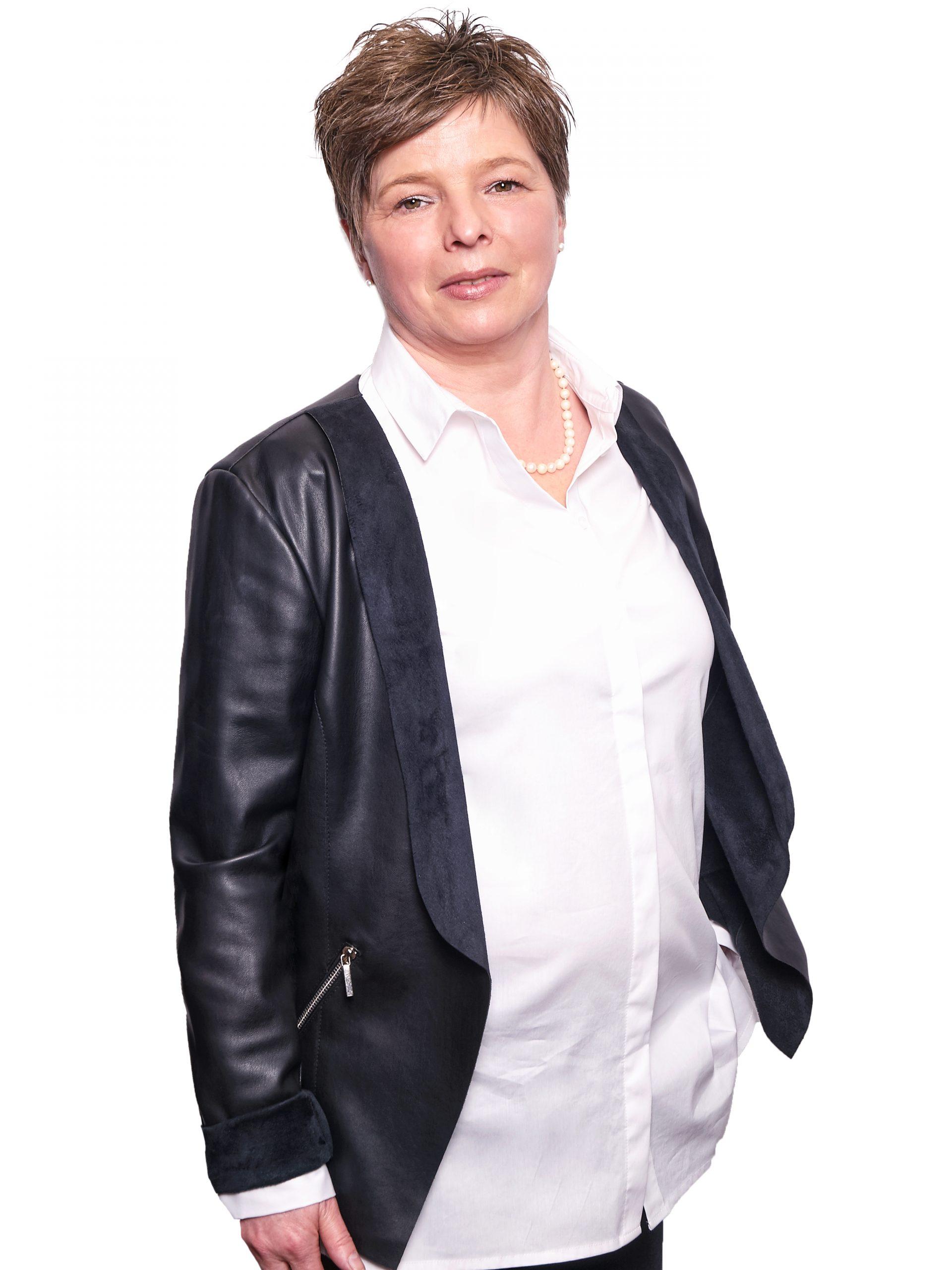 Astrid Niemeyer